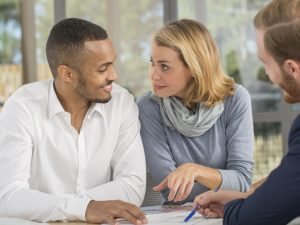 Tenant-Based Versus Project-Based Rental Assistance